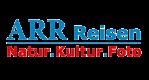 ARR Reisen | Natur.Kultur.Foto