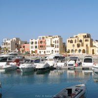 Jordanien, Aqaba (Foto: Rainer Skrovny / ARR Reisen)