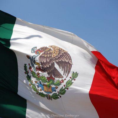 Mexiko, Foto-Christine Emberger, ARR Reisen, 20080301_4733_MX