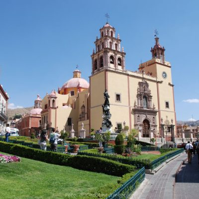 Mexiko, Foto-Christine Emberger, ARR Reisen, 20080301_4753_MX