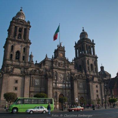 Mexiko, Foto-Christine Emberger, ARR Reisen, 20110212_MX_00010