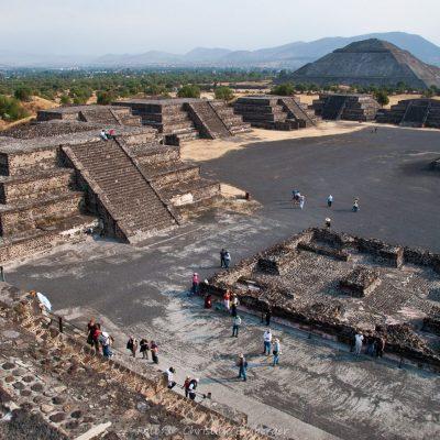 Mexiko, Foto-Christine Emberger, ARR Reisen, 20110213_MX_00200