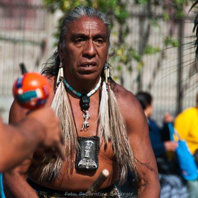 Mexiko, Foto-Christine Emberger, ARR Reisen, 20110213_MX_00334