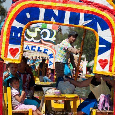 Mexiko, Foto-Christine Emberger, ARR Reisen, 20110213_MX_00412