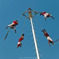 Mexiko, Foto-Christine Emberger, ARR Reisen, 20110214_MX_00562