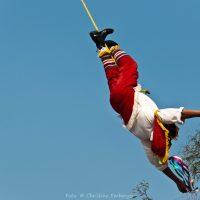 Mexiko, Foto-Christine Emberger, ARR Reisen, 20110214_MX_00580