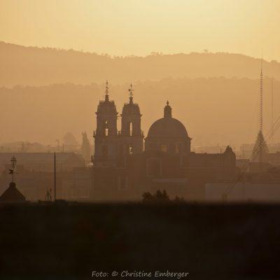 Mexiko, Foto-Christine Emberger, ARR Reisen, 20110214_MX_00662