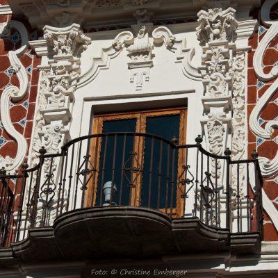 Mexiko, Foto-Christine Emberger, ARR Reisen, 20110214_MX_00694