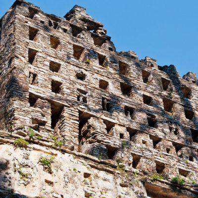Mexiko, Foto-Christine Emberger, ARR Reisen, 20110228_MX_01455