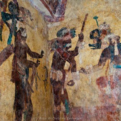Mexiko, Foto-Christine Emberger, ARR Reisen, 20110228_MX_01533
