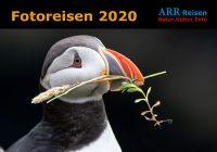 ARR-Fotoreisen_Katalog_2020