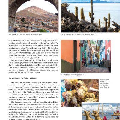 Reisebericht Bolivien_Seite_3