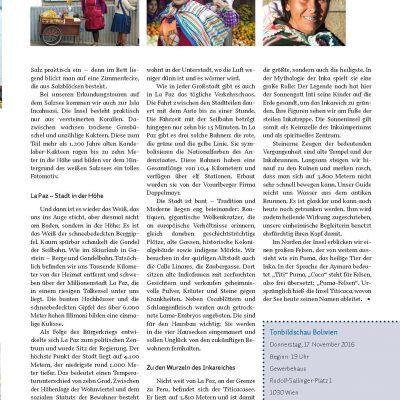 Reisebericht Bolivien_Seite_4