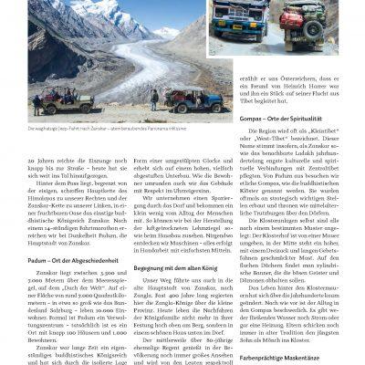 Reisebericht West-Tibet_Seite_2