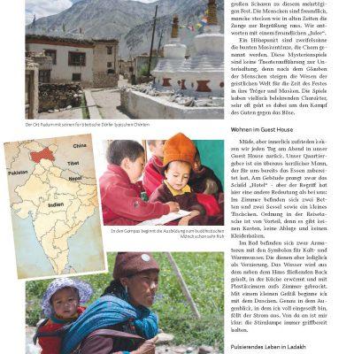 Reisebericht West-Tibet_Seite_3