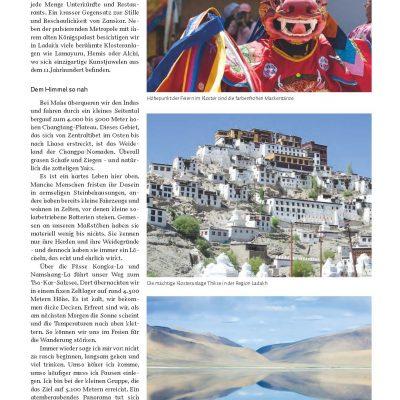 Reisebericht West-Tibet_Seite_4
