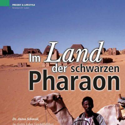 SUDAN - Reisebericht_Seite_1