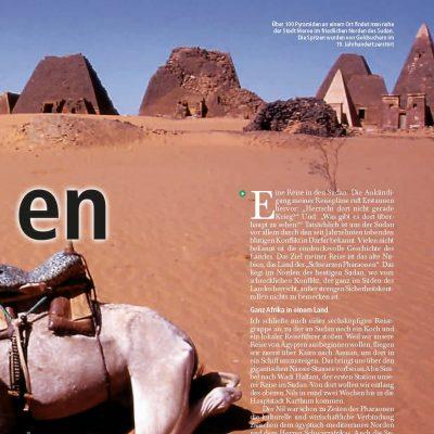 SUDAN - Reisebericht_Seite_2