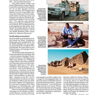 SUDAN - Reisebericht_Seite_3