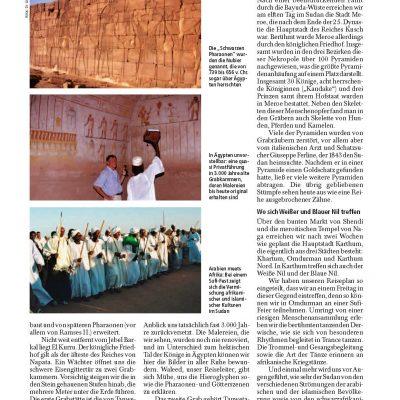 SUDAN - Reisebericht_Seite_4