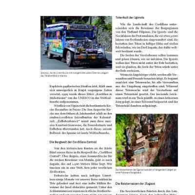 cooperativ 2010_06 Luzon_Seite_3