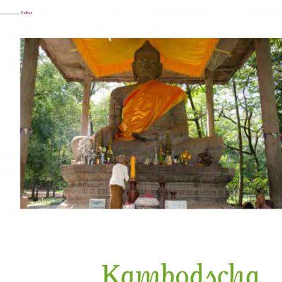 cooperativ 2013_04-05 - Reisebericht Kambodscha_Seite_1