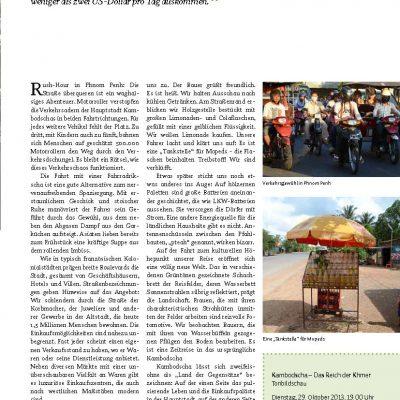 cooperativ 2013_04-05 - Reisebericht Kambodscha_Seite_2
