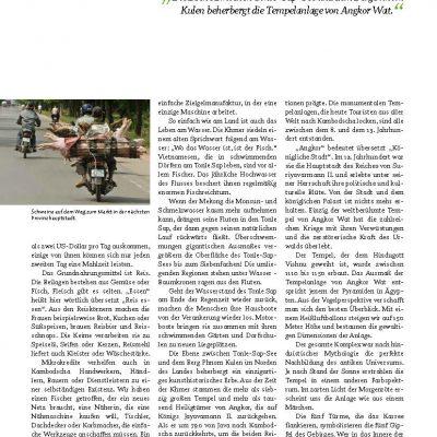 cooperativ 2013_04-05 - Reisebericht Kambodscha_Seite_3