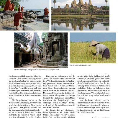 cooperativ 2013_04-05 - Reisebericht Kambodscha_Seite_4