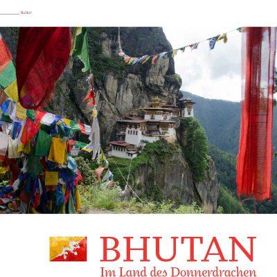 cooperativ 2014_03 - Bhutan - Reisebericht_Seite_1