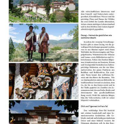 cooperativ 2014_03 - Bhutan - Reisebericht_Seite_3
