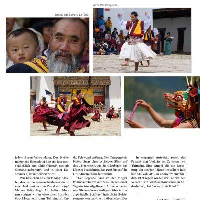 cooperativ 2014_03 - Bhutan - Reisebericht_Seite_4