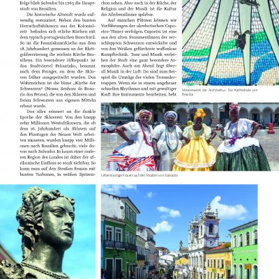 cooperativ 2017_01 - Reisebericht Brasilien_Seite_3