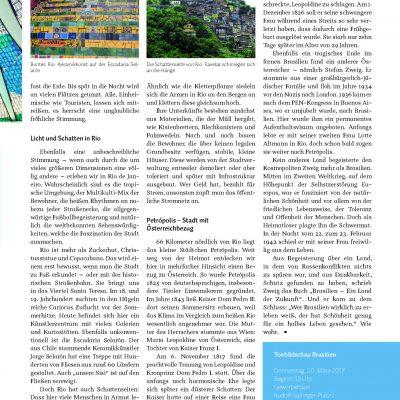 cooperativ 2017_01 - Reisebericht Brasilien_Seite_4