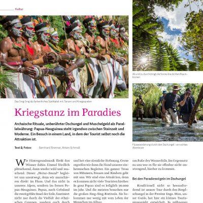 cooperativ 2017_03 - Reisebericht Papua_Seite_1