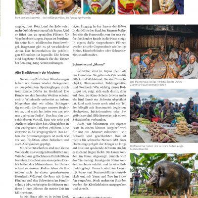cooperativ 2017_03 - Reisebericht Papua_Seite_2