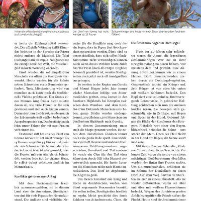 cooperativ 2017_03 - Reisebericht Papua_Seite_3