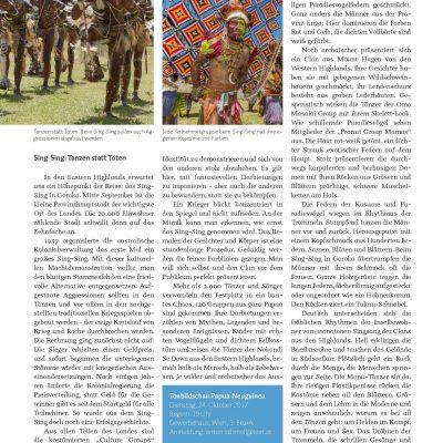 cooperativ 2017_03 - Reisebericht Papua_Seite_4