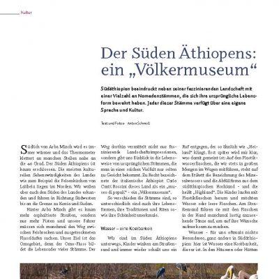 cooperativ 4.11_Südäthiopien. pdf_Seite_1