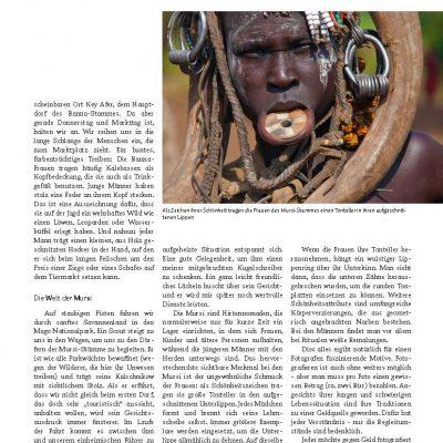 cooperativ 4.11_Südäthiopien. pdf_Seite_4