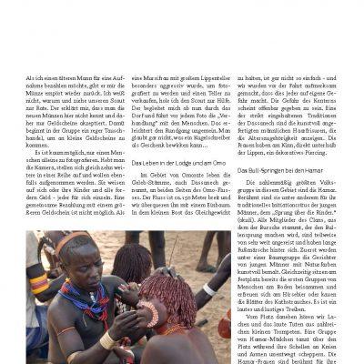 cooperativ 4.11_Südäthiopien. pdf_Seite_5