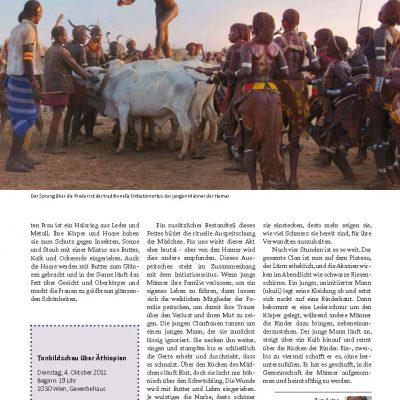 cooperativ 4.11_Südäthiopien. pdf_Seite_6