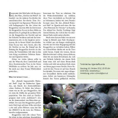 cooperativ 4.12_Reisebericht Uganda_Seite_2
