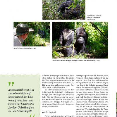 cooperativ 4.12_Reisebericht Uganda_Seite_3