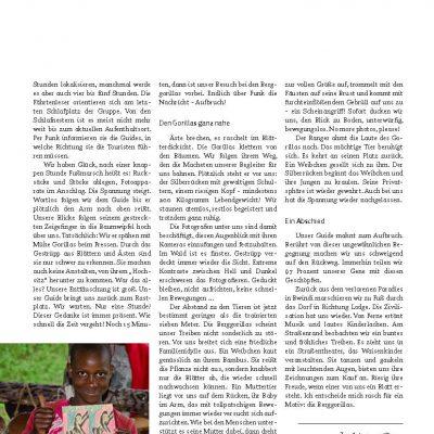 cooperativ 4.12_Reisebericht Uganda_Seite_4