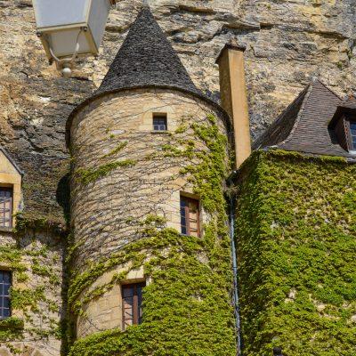 Frankreich, Perigord, Dordogne