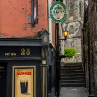 Irland (Foto: Rainer Skrovny, ARR Reisen)