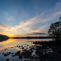 Irland, Killarney National Park (Foto: Rainer Skrovny, ARR Reisen)