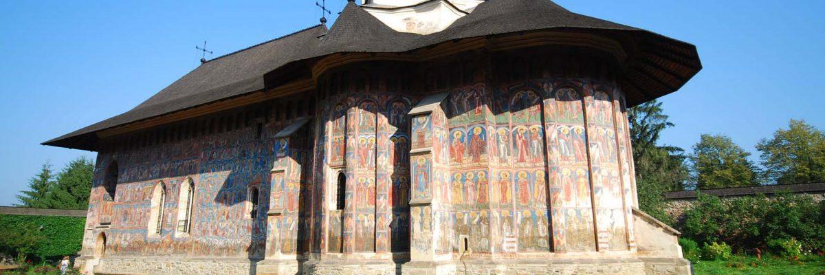 Rumänien, Moldavita (Foto: Rainer Skrovny, ARR Reisen)