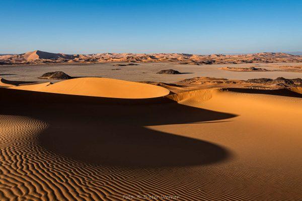 Algerien (Foto: Dieter Werner)
